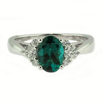 c464de91c1fa9 Tourmaline Rings – Coastal Jewelers EST. 2000