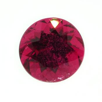 CST-347 Pink Tourmaline Gemstone