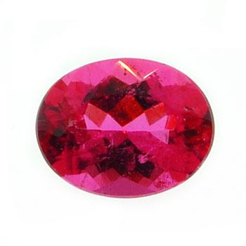 CST-250 Pink Tourmaline Gemstone