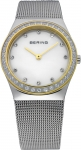 12430-010 BERING Ladies Watch