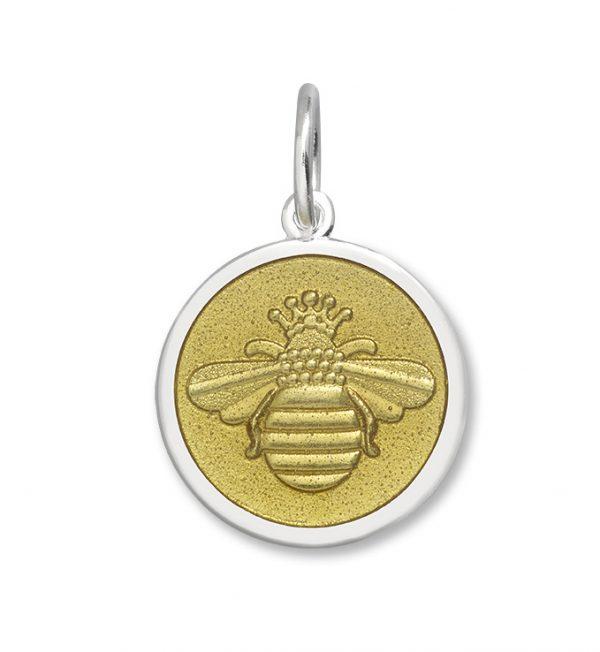 Gold Lola Bee