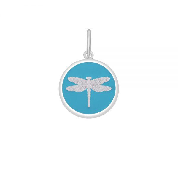 LOLA Dragonfly