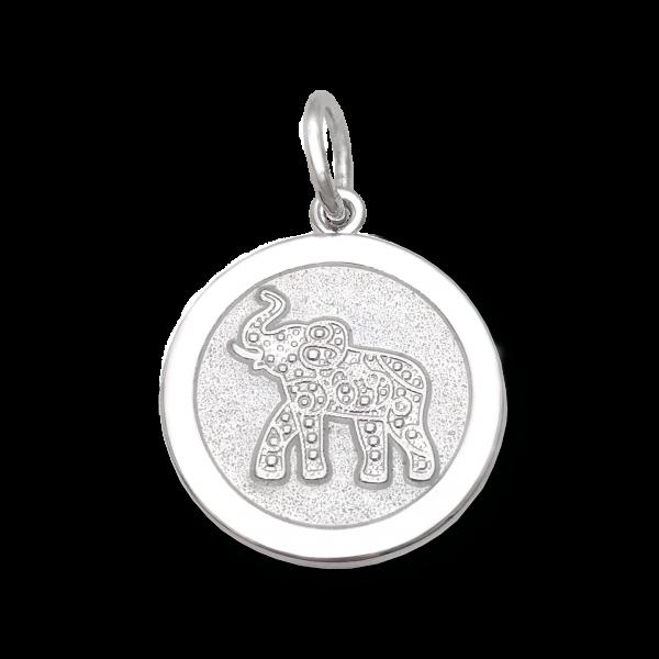 LOLA Elephant